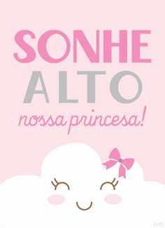 Diovanna 2 anos Girl Room, Baby Room, Maria Valentina, 4 Kids, Children, Cute Birthday Cards, Baby Posters, Baby Alive, Baby Decor