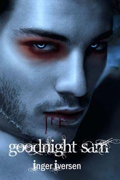 e4c9ffb0678d4 Amazon.com  Goodnight Sam (Running in the Dark series) eBook  Inger