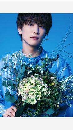 3代目j Soul Brothers, Japanese Men, Nihon, Actor Model, Falling In Love, Actors & Actresses, Celebrities, Xmas, Movie
