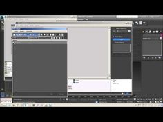 Sine Wave Equalizer Tutorial - YouTube