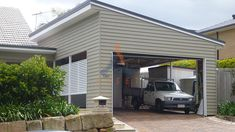 Lifestyle patios patios decks carports brisbane all things
