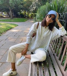 Mode Outfits, Fashion Outfits, Womens Fashion, Spring Summer Fashion, Spring Outfits, London Shopping, Cute Casual Outfits, Mode Inspiration, Look Fashion