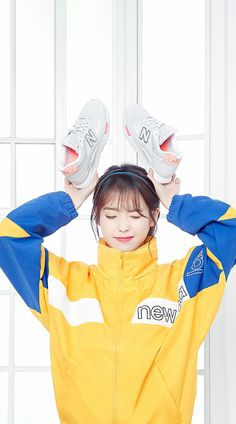 Pretty Korean Girls, Cute Korean, Blackpink Fashion, Korean Fashion, Coco Lee, Blush Pillows, Anime Child, Just Girl Things, Korean Actresses