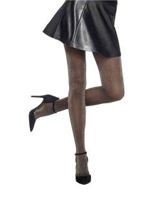 19 Best Of Hue Tights Sizing Chart