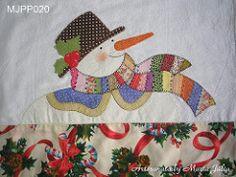 PANO DE PRATO - MJPP020 (Artesanatos by Maria Júlia) Tags: natal handmade artesanato artesanal quilting manual patchwork bolsa jogo cozinha americano tecido bordado aplicação necessaire natalino jogoamericano panodeprato bordadoamáquina bymariajúliabolsapatchwork bymariajúliabolsas bymariajúliajogoamericano bymariajúliapanodeprato bymariajúlianecessaire