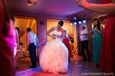 #bride #RockRoll #photography #wedding #nikodem #pietras