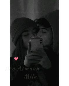 Love Songs For Him, Best Love Songs, Good Vibe Songs, Cute Songs, Romantic Love Song, Romantic Song Lyrics, Romantic Songs Video, Beautiful Songs, Best Love Photos