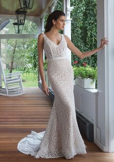 Find your dream wedding dress at Charlotte's Weddings with collections curated from top designers Justin Alexander, Allure Bridals, and Private Collections Wedding Dress Trends, Wedding Dress Shopping, Dream Wedding Dresses, Wedding Gowns, Lace Wedding, Trendy Wedding, Sweetheart Bridal, Sweetheart Wedding Dress, Allure Bridals