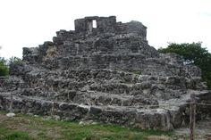 #Cozumel #Island #TravelGuide http://mayanexplore.com/top_places_det.php?m=57=4