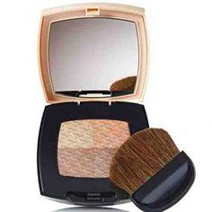 Buzakita.com | Hay un sitio | Compra y vende por Internet | Internet, Blush, Bronze, Beauty, Shopping, Elegant Red Dresses, Lip Balm, Indoor Tanning Lotion, Beauty Makeup