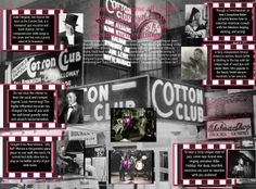 famous jazz in the 1920s - Google Search 1920s Jazz, Band Director, Cotton Club, Jazz Musicians, Jazz Age, Entertaining, Songs, Google Search, Song Books