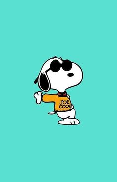 Iphone Wallpaper Vsco, Funny Phone Wallpaper, Cute Disney Wallpaper, Wallpaper Iphone Disney, Cute Cartoon Wallpapers, Aesthetic Iphone Wallpaper, Snoopy Love, Charlie Brown And Snoopy, Snoopy And Woodstock