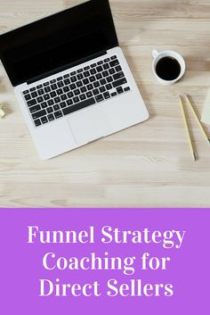 Funnel Strategy Trai