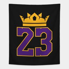 5208a56d1 Lebron James SvG File LA Lakers SVG File NBA Lebron 23