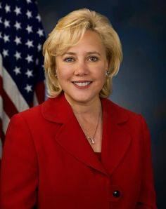"Advice from Sen. Mary Landrieu (D-LA): ""My parents always told me to never quit, be determined, to be focused but also to live with a great heart.""    More advice from the largest class of female senators in history, click the pin!"