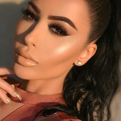See this Instagram photo by @amrezy • 23.4k likes