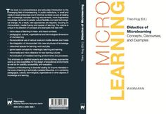 Microlearning – microaprendizaje: definiciones y características | Fernando Santamaría