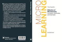 Microlearning – microaprendizaje: definiciones y características   Fernando Santamaría