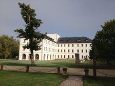 Hotel Balneario & Golf Club Guitiriz ****