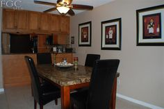 321 Cape Coral Pkw Bedrooms: 2 Bathrooms: 2 Living Square Footage: 960 Year Built: 1980