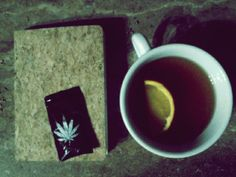 #perfect #ohmygod #weed i love you