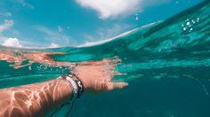 Let the sea set you free x @marlafay