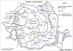 Romania, Diagram, Map, Portrait, Tattoos, Outfit, Geography, Tatuajes, Peta