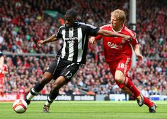 Liverpool v Newcastle United Match Today. #LFC #NUFC #Football #BettingPreview #BPL