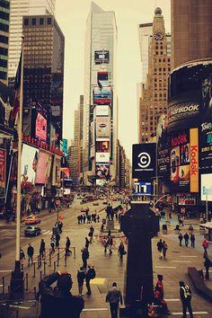 #dreamcity #newyork