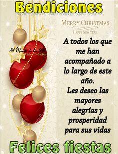 Feliz Navidad Amor Mio Fraces Y Pensamientos Pinterest