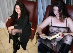 1000 images about milfs dressed undressed on pinterest south africa