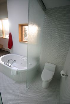 Have a small, odd-shaped bathroom space? No problem--angled ... How To Design Odd Shaped Bathroom on tiny bathroom designs, best small bathroom designs, odd shaped bathroom storage, odd shaped bathroom layouts, odd layout for living room ideas, odd shaped house designs, odd shaped kitchen designs, odd shaped patio designs, odd shaped bathroom showers, odd shaped den designs, rectangular bathroom designs, samples small bathroom designs, triangular bathroom designs, odd shaped master bathroom, odd shaped roof designs, odd doors, odd shaped bathroom walls, long bathroom designs, odd shaped bathroom sinks, old bathroom designs,