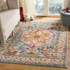 Details About Rugs Area Rugs Carpets Persian Oriental