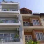 Cần bán nhà mặt phố Trung Kính mới 52m2 6T giá 17.5tỷ. LH 0917836226
