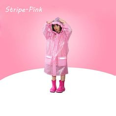 http://babyclothes.fashiongarments.biz/  50pcs Children Raincoat 2016 New Cartoon Girl Boy Kids Students Bicycle Poncho Rain Coat Waterproof Rainwear For Outdoor  ZA0604, http://babyclothes.fashiongarments.biz/products/50pcs-children-raincoat-2016-new-cartoon-girl-boy-kids-students-bicycle-poncho-rain-coat-waterproof-rainwear-for-outdoor-za0604/, 	 										Name:Kid Cartoon Rainwear										Color:11 colors for your choice										Size:S,M,L,XL,XXL										Material:PVC										…