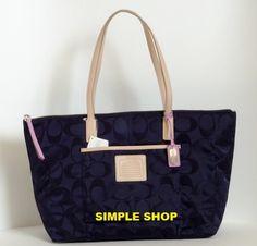 51 Best bags ! images | Bags, Purses, Purses, bags