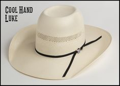 224 Best Cowboy Hats Images Cowgirl Outfits Cowgirl Style Cowgirls