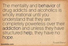 #struggle #addiction