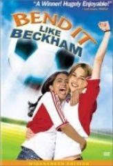 Hayatımın Çalımı Beckham 2002 Türkçe Dublaj izle