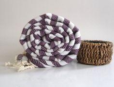 For Mothers Turkish Bath Towel Peshtemal Light and by TheAnatolian, $24.50
