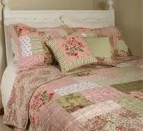 shabby chic quilts - Bing Images