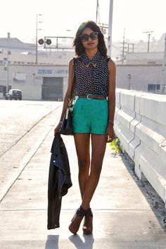The stars are projectors (by Tiffany Ann) http://lookbook.nu/look/3608893-the-stars-are-projectors