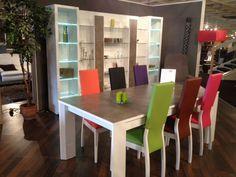 bureaux and consoles on pinterest. Black Bedroom Furniture Sets. Home Design Ideas