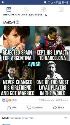 All hail Messi! God Of Football, Football Memes, Sports Memes, Alabama Football, American Football, College Football, Messi Vs, Messi Soccer, Messi And Ronaldo