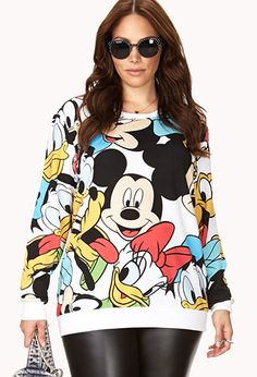 6a5ae820153ad 12 Best Disney Fashion for Plus Size Women images