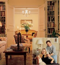 1000 Images About Celebrity Homes On Pinterest Celebrities Homes Courtney Cox And