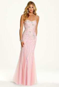 Prom usa dresses