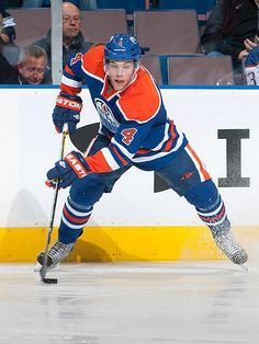 - Taylor Hall Favoured by Little Mitchie! Ice Hockey Teams, Sports Teams, Sheffield Steelers, Taylor Hall, O Canada, Edmonton Oilers, American Sports, National Hockey League, Pittsburgh Penguins
