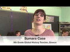 New York State K-12 Social Studies Framework | EngageNY