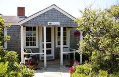 555 best cape cod beach house images beach cottages beach front rh pinterest com